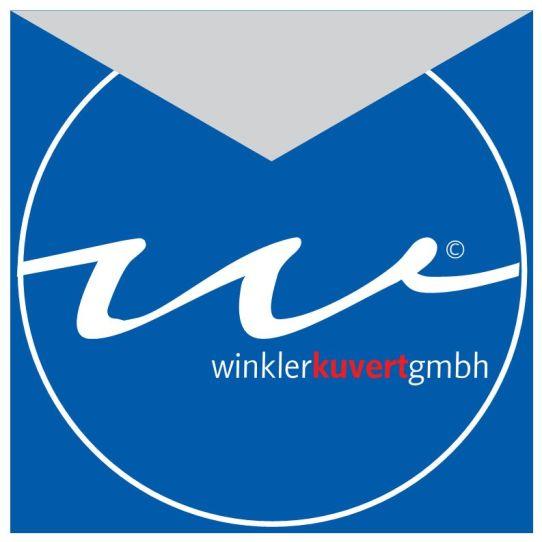 Druckerei Winkler