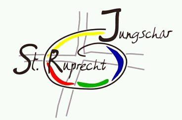 Jungschar St. Ruprecht