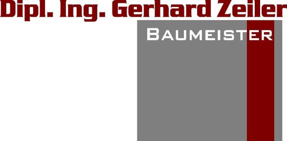 Dipl. Ing. Gerhard Zeiler