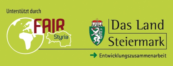 Fair Styria