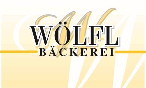 Wölfl Bäckerei Ulrichsweg 16; Reichsstraße 42 a; Schönaugasse6 Tel.: 0316 68 14 04 baeckerei.woelfl@inode.at